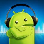 [100% De travail] Récupérer Supprimé Enregistrements vocaux sur Android