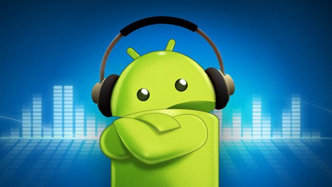Récupérer Supprimé Enregistrements vocaux sur Android