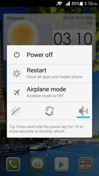 restart-phone