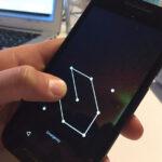 [7 façons] Comment déverrouiller le mot de passe du téléphone Android sans réinitialisation d'usine