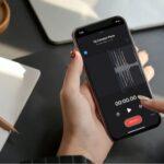 5 façons éprouvées de récupérer des enregistrements vocaux supprimés sur iPhone