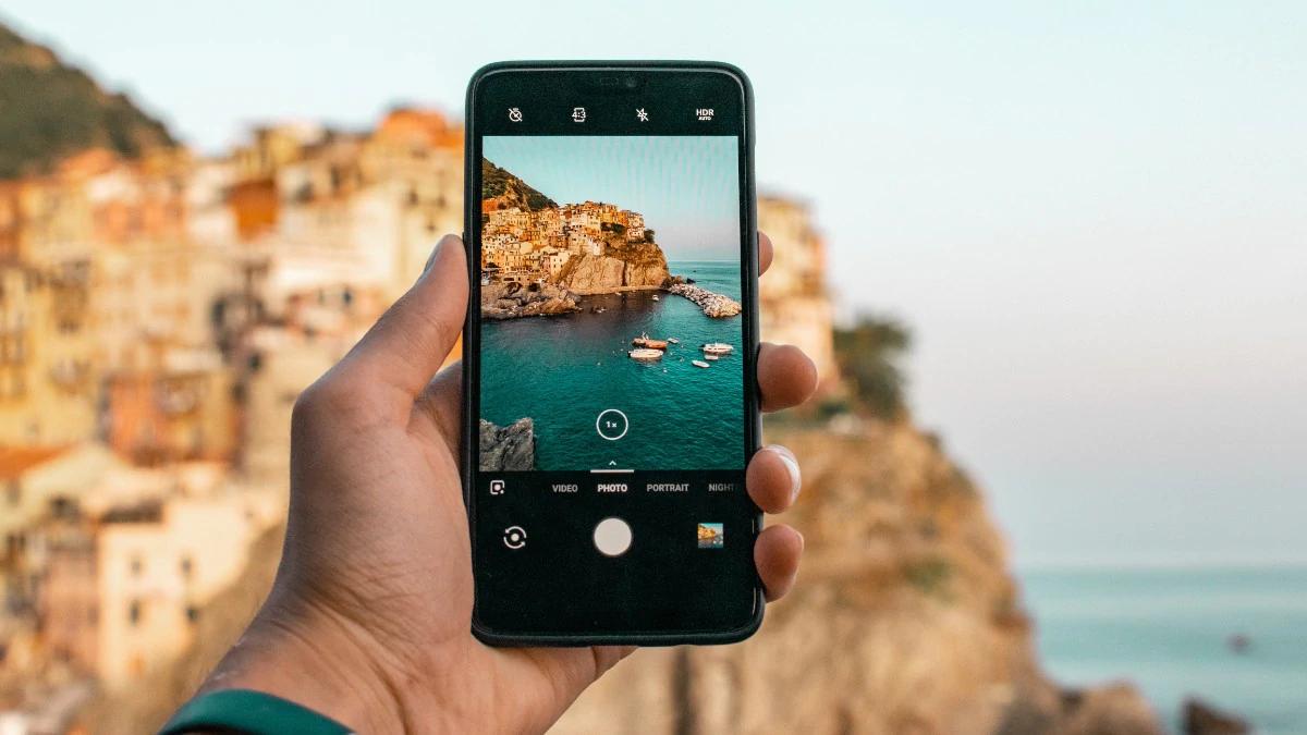 récupérer définitivement supprimé des vidéos de Android