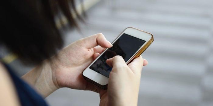 récupérer les données de Téléphone Android qui ne s'allume pas