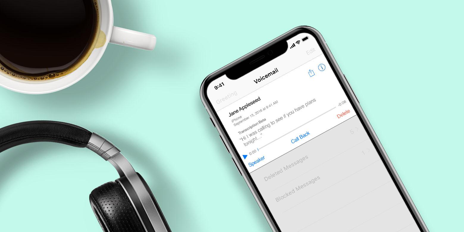 Récupérer Messages vocaux supprimés d'Android