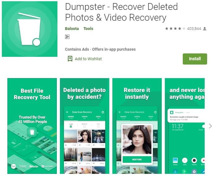 dumpster-1